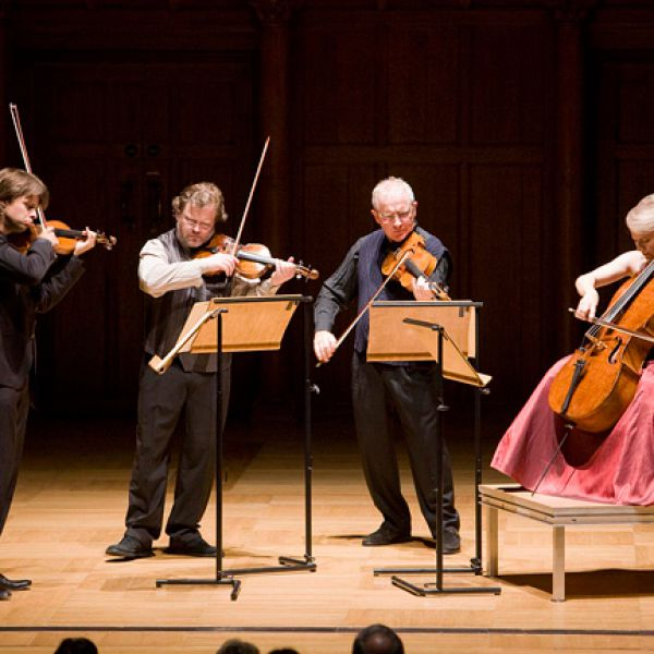 Brodsky-Quartet-fotos.jpg